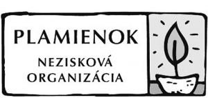 Plamienok-CB-300x127